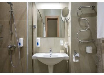 Family superior| Номера и цены  2018 год | Отель «ALEAN FAMILY RESORT & SPA BIARRITZ / Биарриц» отель (бывш. «Сосновая роща»)
