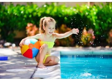 Водный комплекс Aquaplay